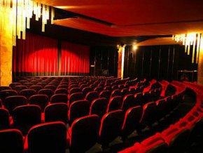 une-salle-de-cinema-canalolympia-sera-ouverte-a-niamey-le-1er-fevrier-2017