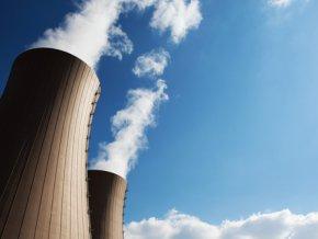 sensibilisation-sur-l-importance-de-la-declaration-des-ressources-uraniferes-pour-l-industrie-nucleaire