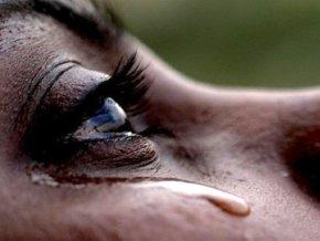 niamey-abritera-en-octobre-un-forum-des-premieres-dames-sur-la-fistule-obstetricale