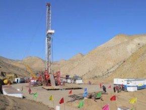 savannah-petroleum-fournit-une-nouvelle-mise-a-jour-de-ses-activites-sur-le-petrole-d-agadem