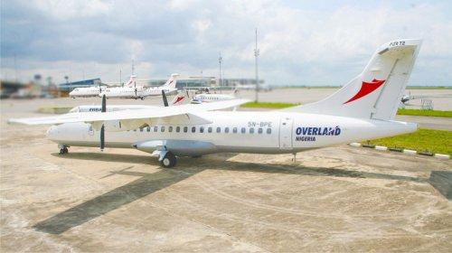 Aviation civile : Ethiopian Airlines revient à Goma après ...
