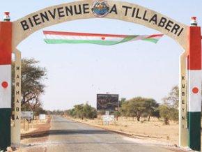 plus-d-un-milliard-de-fcfa-pour-construire-un-village-moderne-a-tillaberi