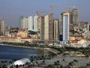 top-10-des-villes-africaines-les-plus-cheres-pour-les-travailleurs-etrangers-en-2017-selon-le-cabinet-mercer