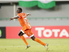qualification-historique-du-niger-en-coupe-du-monde-u17