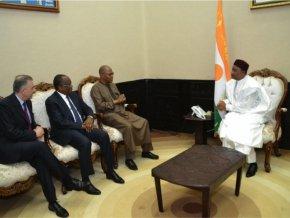 une-delegation-du-conseil-de-securite-de-l-onu-attendue-a-niamey-en-mars