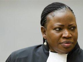 face-aux-parlementaires-nigeriens-fatou-bensouda-salue-la-collaboration-entre-niamey-et-la-cpi