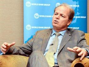 600-milliards-de-fcfa-pour-les-secteurs-prive-et-public-au-niger