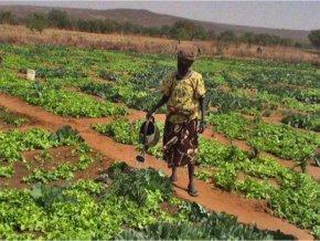 5-milliards-de-fcfa-pour-alimenter-les-centres-semi-urbains-en-eau
