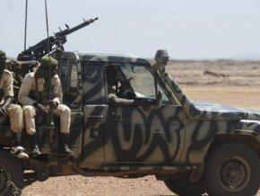 la-guerre-contre-boko-haram-a-diffa-est-terminee-selon-le-gouverneur-de-la-region