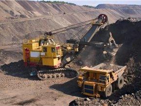 une-dizaine-de-permis-de-recherche-octroyee-a-4-exploitants-miniers