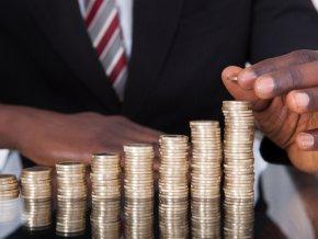 le-niger-veut-lever-40-milliards-de-fcfa-sur-le-marche-de-l-uemoa