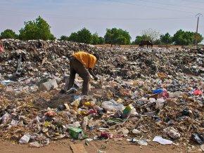 le-gouvernement-veut-appliquer-la-loi-sur-l-interdiction-des-sachets-en-plastique