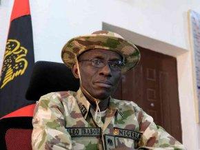 le-nouveau-commandant-de-la-force-mixte-contre-boko-haram-evoque-des-poches-d-insecurite-dans-la-region