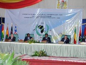 rencontre-des-experts-a-niamey-pour-jeter-les-bases-de-la-reunion-de-la-censad-sur-la-migration-irreguliere