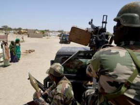 l-etat-veut-renforcer-le-dispositif-de-lutte-contre-le-terrorisme