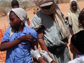 l-etat-lance-une-campagne-nationale-de-vaccination-contre-la-meningite