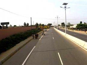 le-niger-ratifie-un-accord-de-pret-de-15-milliards-de-fcfa-pour-realiser-des-infrastructures
