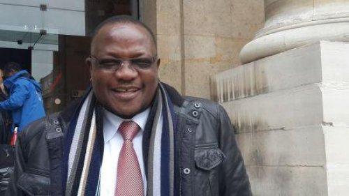 B nin un audit foncier lanc parakou niamey et les 2 jours - Cabinet d expertise comptable au benin ...