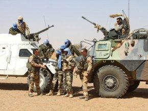 niamey-abrite-une-rencontre-sur-les-menaces-securitaires-au-sahel