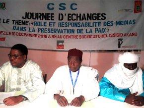 l-autorite-de-regulation-forme-ses-agents-pour-une-presse-professionnelle-au-niger