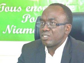 mouctar-mamoudou-haut-commissaire-niamey-nyala-chaque-citoyen-produit-quotidiennement-0-75-kg-d-ordures