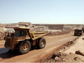 le-niger-reintegre-l-initiative-pour-la-transparence-des-industries-extractives