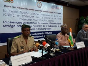 vers-la-mise-en-place-d-une-strategie-nationale-de-prevention-de-la-radicalisation-et-de-lutte-contre-l-extremisme-violent-au-niger