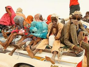 le-niger-valide-son-document-de-politique-migratoire