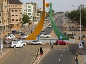doing-business-en-8-ans-le-niger-a-progresse-de-42-places