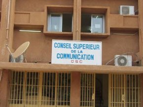 le-parlement-s-engage-a-appuyer-le-conseil-superieur-de-la-communication