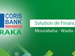coris-bank-international-lance-ses-activites-de-finance-islamique-au-niger