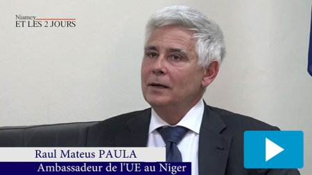 interview-video-de-raul-paula-ambassadeur-de-l-ue-en-marge-de-l-ouverture-du-sommet-ua-ue