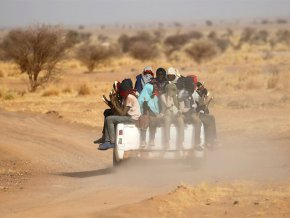 incomprehensions-entre-niamey-et-alger-sur-le-rapatriement-des-migrants
