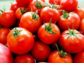 la-contre-offensive-de-la-tomate-made-in-niger-sur-les-marches-du-pays