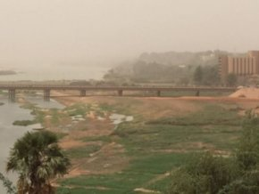 alerte-a-la-pollution-a-niamey