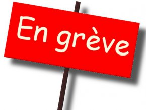 les-employes-d-orange-niger-sont-en-greve