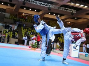 taekwondo-le-niger-remporte-trois-medailles-au-tournoi-international-de-paris