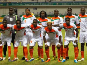 football-le-niger-n-a-plus-de-selectionneur