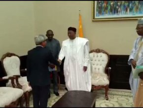 l-indonesie-va-financer-et-realiser-les-travaux-de-renovation-du-palais-presidentiel-du-niger-a-hauteur-de-14-milliards-fcfa