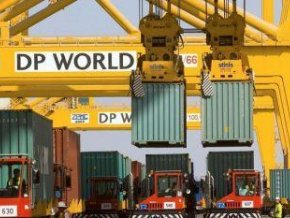 le-senegal-rejoint-l-initiative-world-logistics-passport-en-tant-que-hub-pour-l-afrique