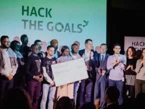 le-niger-remporte-le-prix-international-hack-the-goals-grace-a-l-application-zokaji
